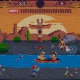 Скриншот Gunman Tales – Изображение 1