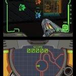 Скриншот Metroid Prime: Hunters – Изображение 67