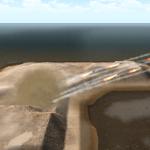 Скриншот Mech Marines – Изображение 4