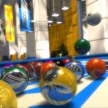 Скриншот Pool Nation – Изображение 10