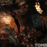 Скриншот Tomb Raider (2013) – Изображение 10