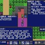 Скриншот NEStalgia – Изображение 9