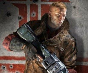НаE3 2018 анонсировали Wolfenstein: Youngblood про дочерей Бласковица
