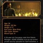 Скриншот Deus Ex: Human Revolution QR Missions – Изображение 3