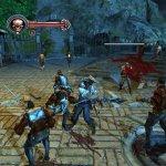 Скриншот Age of Pirates: Captain Blood – Изображение 131
