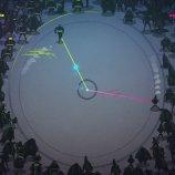 Скриншот Laser Lasso BALL – Изображение 5