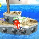 Скриншот Ape Escape P – Изображение 5