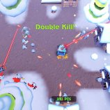 Скриншот Toon War – Изображение 4