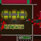 Скриншот Hotline Miami 2: Wrong Number – Изображение 3
