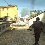 Скриншот Day of Defeat: Source – Изображение 2