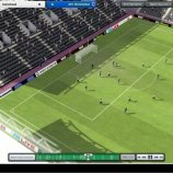 Скриншот Football Manager 2011 – Изображение 7