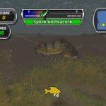 Скриншот Shimano Xtreme Fishing – Изображение 18