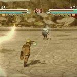 Скриншот Naruto Shippuden: Ultimate Ninja Storm 3 – Изображение 25