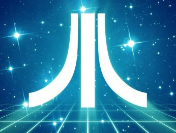Вставьте монетку: как жила и почему обанкротилась Atari