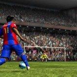Скриншот FIFA 08 – Изображение 4