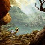 Скриншот Whispered World – Изображение 5