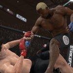 Скриншот EA Sports MMA – Изображение 109
