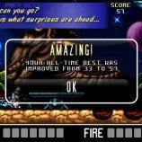 Скриншот Action Buggy – Изображение 4