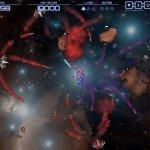 Скриншот Dark Matter (2006) – Изображение 3