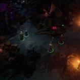 Скриншот Pathfinder: Wrath of the Righteous – Изображение 10