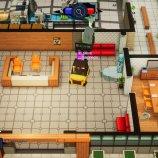 Скриншот Party Hard 2 – Изображение 5
