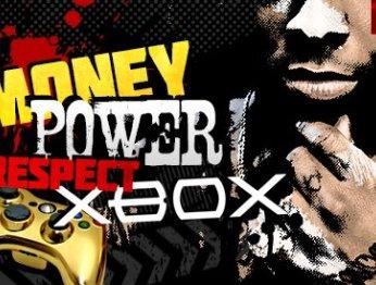 Money, power, respect, Xbox: 7 рэперов-геймеров