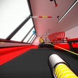 Скриншот Ratz Instagib – Изображение 5