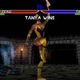 Скриншот Mortal Kombat 4 – Изображение 6