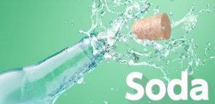 1-2-Switch. Мини-игра Soda