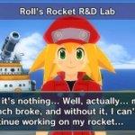 Скриншот Mega Man Legends 3: Prototype Version – Изображение 7