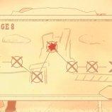 Скриншот Gunman Clive – Изображение 7