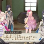 Скриншот Atelier Meruru Plus: The Apprentice of Arland – Изображение 99