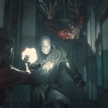 Скриншот Resident Evil 2 Remake – Изображение 2