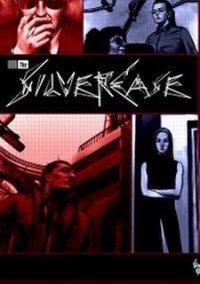 The Silver Case – фото обложки игры