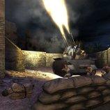 Скриншот Tank Combat – Изображение 4