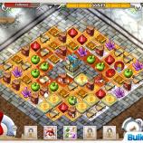 Скриншот Citadel Arcanes – Изображение 4