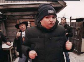 Кто такой Руслан Гительман? Блогер Кузьма снял фильм озвезде интернета