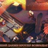 Скриншот Dungeon Hunter 4  – Изображение 6