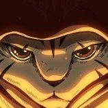 Скриншот LUNA The Shadow Dust – Изображение 4