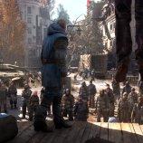 Скриншот Dying Light 2 – Изображение 6