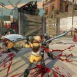 Скриншот BattleCry – Изображение 18