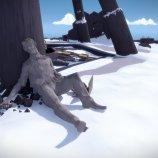 Скриншот The Witness – Изображение 10