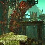 Скриншот Enslaved: Odyssey to the West – Изображение 20