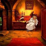Скриншот Warcraft Adventures: Lord of the Clans – Изображение 6