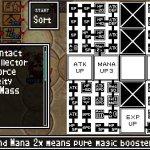 Скриншот ClaDun X2 – Изображение 1