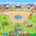 Скриншот Зоопарк Джейн – Изображение 3