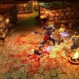 Скриншот Dungeons – Изображение 9