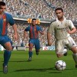 Скриншот FIFA 2005 – Изображение 20