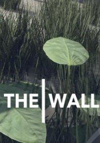 The Wall (2018) – фото обложки игры