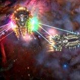 Скриншот Starfarer – Изображение 3